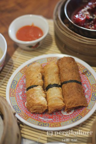 Foto 4 - Makanan di Haka Dimsum Shop oleh Selfi Tan