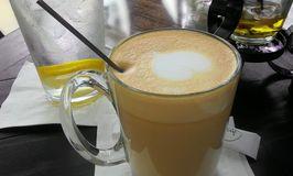 Juan's Coffee