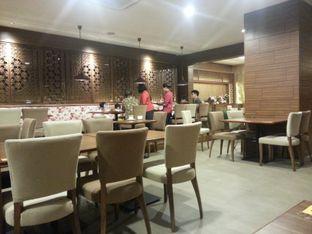 Foto 6 - Interior(Interior) di Sanur Mangga Dua oleh Oswin Liandow