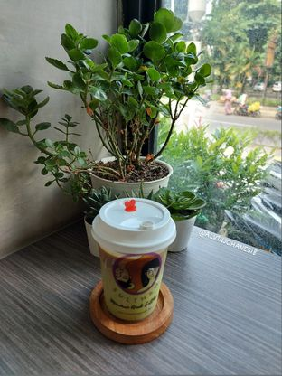Foto review Sulthan Coffee oleh Alvin Johanes  2