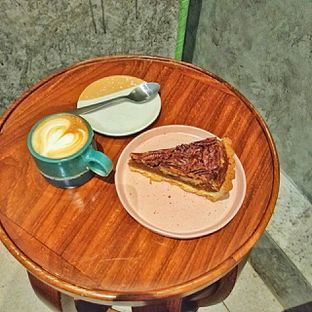 Foto review Conflate Patisserie & Coffee oleh duocicip  12