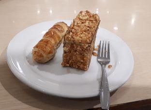 Foto 1 - Makanan di Rasa Bakery and Cafe oleh Eat Drink Enjoy