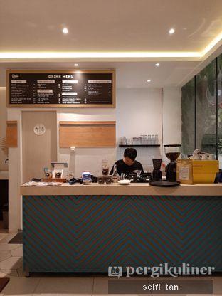 Foto 8 - Interior di Lula Kitchen & Coffee oleh Selfi Tan
