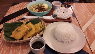 Foto 1 - Makanan di Geulis The Authentic Bandung Restaurant oleh Perjalanan Kuliner