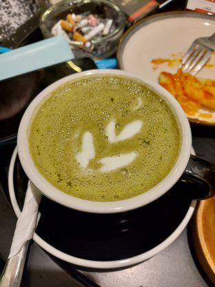 Foto 6 - Makanan di Palapa Coffee House oleh Mouthgasm.jkt