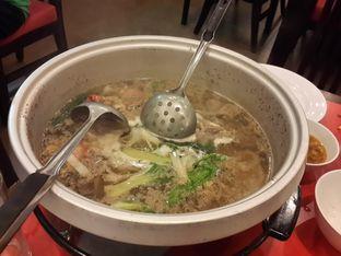 Foto 1 - Makanan di Hanamasa oleh Kevin Leonardi @makancengli