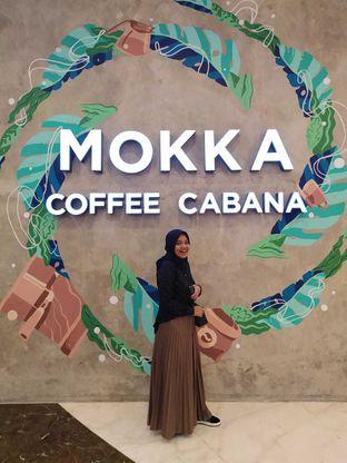 Foto 1 - Interior di Mokka Coffee Cabana oleh Erika  Amandasari