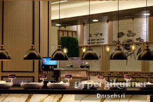 Foto 9 - Interior di Steak 21 Buffet oleh Darsehsri Handayani
