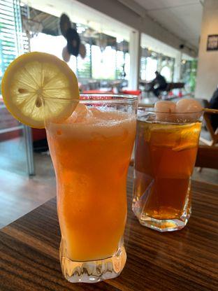 Foto 6 - Makanan di Home Brew Coffee oleh Deasy Lim