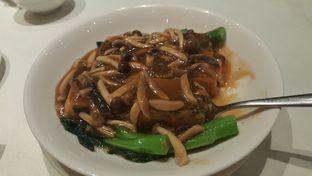 Foto 4 - Makanan di Crystal Jade oleh Vising Lie