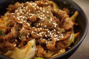 Foto review Hachimitsu oleh eatwerks  9