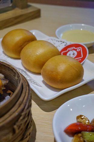 Foto 21 - Makanan di Imperial Kitchen & Dimsum oleh yudistira ishak abrar
