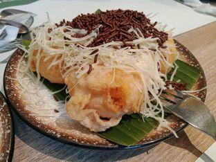 Foto 3 - Makanan di Taliwang Bali oleh Review Dika & Opik (@go2dika)