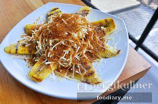 Foto review Warunk UpNormal oleh @foodiaryme | Khey & Farhan 5