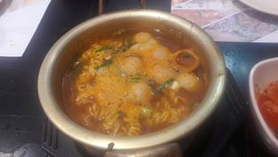 Foto 3 - Makanan di Tokpoki oleh Dzuhrisyah Achadiah Yuniestiaty