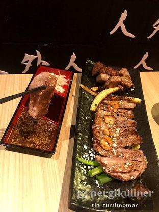 Foto review Gaijin oleh riamrt  4