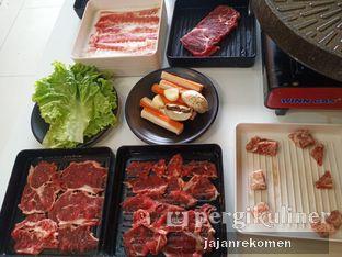 Foto 2 - Makanan di Tabeyou oleh Jajan Rekomen
