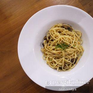 Foto review Kami Ruang & Cafe oleh Anisa Adya 1