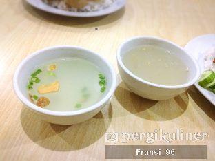 Foto 10 - Makanan di Bun Hiang oleh Fransiscus