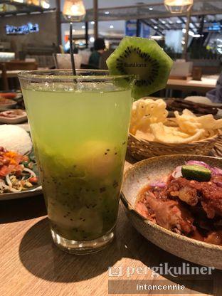 Foto 21 - Makanan di Taliwang Bali oleh bataLKurus