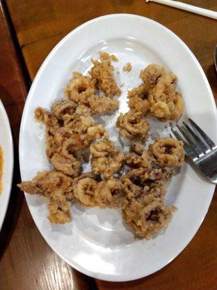 Foto 4 - Makanan di Rumah Makan Torani oleh Meri @kamuskenyang