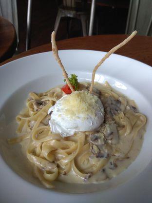 Foto 2 - Makanan di P&B Coffeeshop oleh Cantika | IGFOODLER