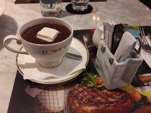 Foto 8 - Makanan di JJ Royal Brasserie oleh Michael Wenadi