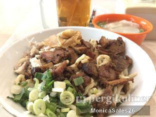Foto 2 - Makanan di Baji Pamai oleh Monica Sales