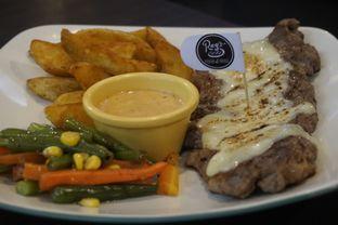 Foto 3 - Makanan di RAY'S Steak & Grill oleh yudistira ishak abrar