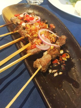 Foto 5 - Makanan di Eastern Opulence oleh Fitria Laela