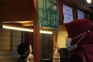 Foto 2 - Interior di Angkringan Joss oleh Ana Farkhana