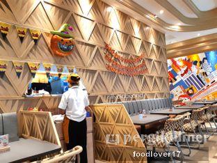 Foto 8 - Interior di Zenbu oleh Sillyoldbear.id