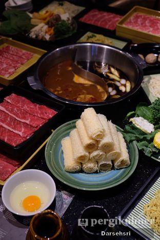 Foto 3 - Makanan di Momo Paradise oleh Darsehsri Handayani