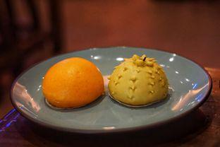 Foto 5 - Makanan di Bao Dimsum oleh Fadhlur Rohman