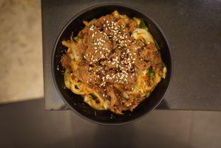 Foto review Hachimitsu oleh eatwerks  8