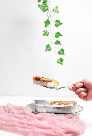 Foto review Ayam Geprek Master oleh deasy foodie 4