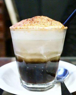 Foto - Makanan di Seulawah Coffee oleh @jajananelok