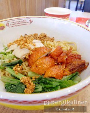 Foto 1 - Makanan di Golden Lamian oleh Eka M. Lestari