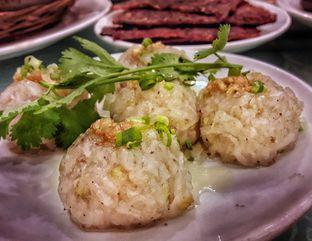 Foto 3 - Makanan di Liyen Restaurant oleh Ken @bigtummy_culinary