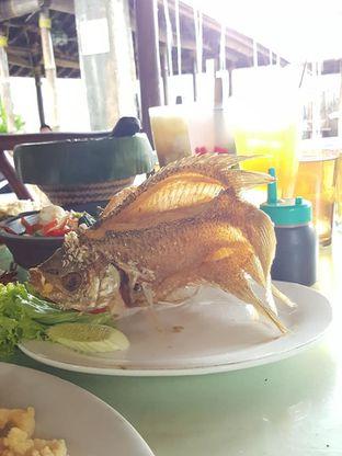 Foto 24 - Makanan di RM Pondok Lauk oleh Stallone Tjia (@Stallonation)