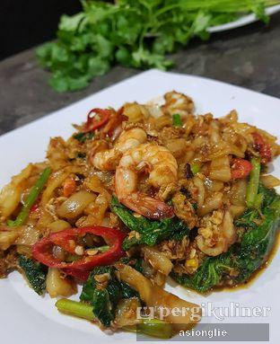 Foto 11 - Makanan di Waroeng 88 oleh AsiongLie @makanajadah