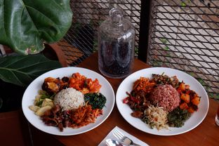 Foto 8 - Makanan di Ruma Eatery oleh @Foodbuddies.id | Thyra Annisaa