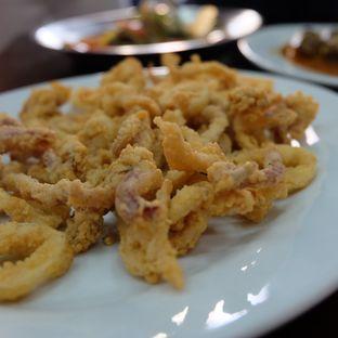 Foto 2 - Makanan di Seafood Station oleh Wawa | IG : @foodwaw