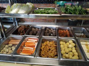 Foto 7 - Makanan di Shabugram oleh yeli nurlena