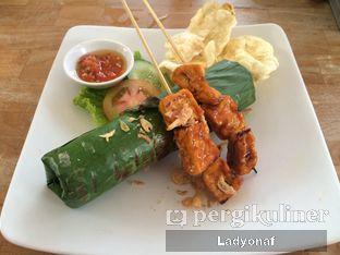 Foto 3 - Makanan di Warung Salse oleh Ladyonaf @placetogoandeat