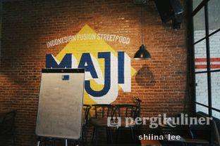 Foto 78 - Interior di Maji Streatery oleh Jessica | IG:  @snapfoodjourney