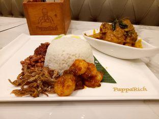 Foto 5 - Makanan di PappaRich oleh acha Fitria