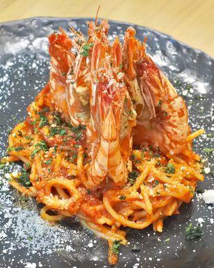 Foto 5 - Makanan di Myriad oleh Andrika Nadia