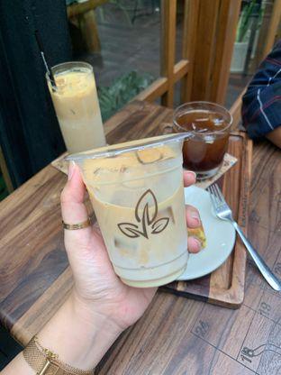 Foto 4 - Makanan di Bukanagara Coffee oleh Wawa   IG : @foodwaw