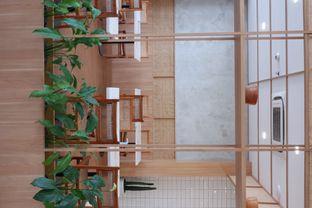 Foto 17 - Interior di Dailydose Coffee & Eatery oleh yudistira ishak abrar